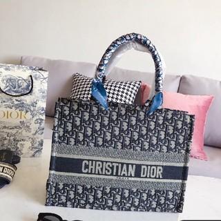 Dior - Dior トートバッグ /ハンドバッグ