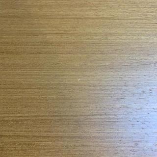 ウニコ(unico)のMJさま専用。カフェテーブル(コーヒーテーブル/サイドテーブル)