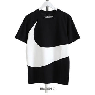 NIKE - NIKE ビックロゴ Tシャツ