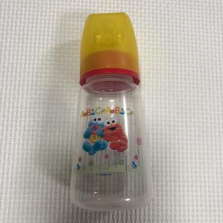 SESAME STREET - セサミストリート哺乳瓶