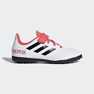 adidas - adidas サッカーシューズ プレデター18cm