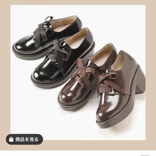 マジェスティックレゴン(MAJESTIC LEGON)のローファー(ローファー/革靴)