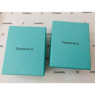 ティファニー(Tiffany & Co.)のおまとめ☆(ショップ袋)
