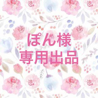 ぽん様専用出品❁(ピアス)