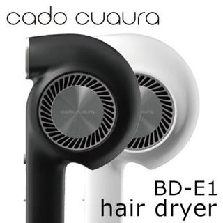 カドークオーラ ヘアドライヤー BD-E1