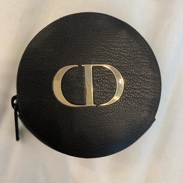 Dior(ディオール)の☆新品☆Dior コインケース レディースのファッション小物(コインケース)の商品写真