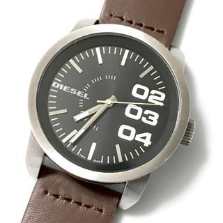 DIESEL - 【訳あり】DIESEL メンズ腕時計 DZ-1513