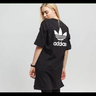 adidas - Tシャツ アディダスオリジナルス