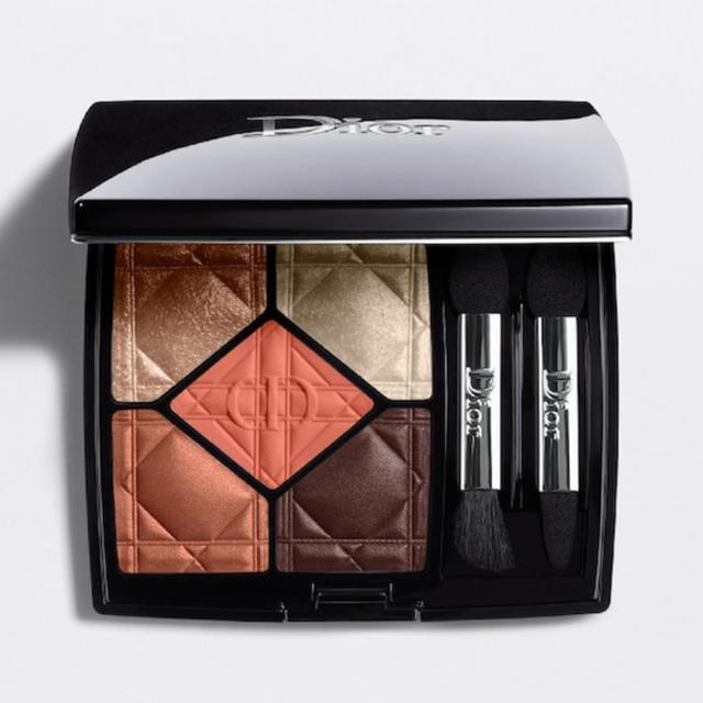 Dior(ディオール)のDior アイシャドウ コスメ/美容のベースメイク/化粧品(アイシャドウ)の商品写真