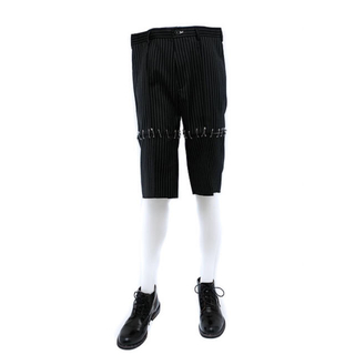 Supreme - magliano 19ss monster shorts