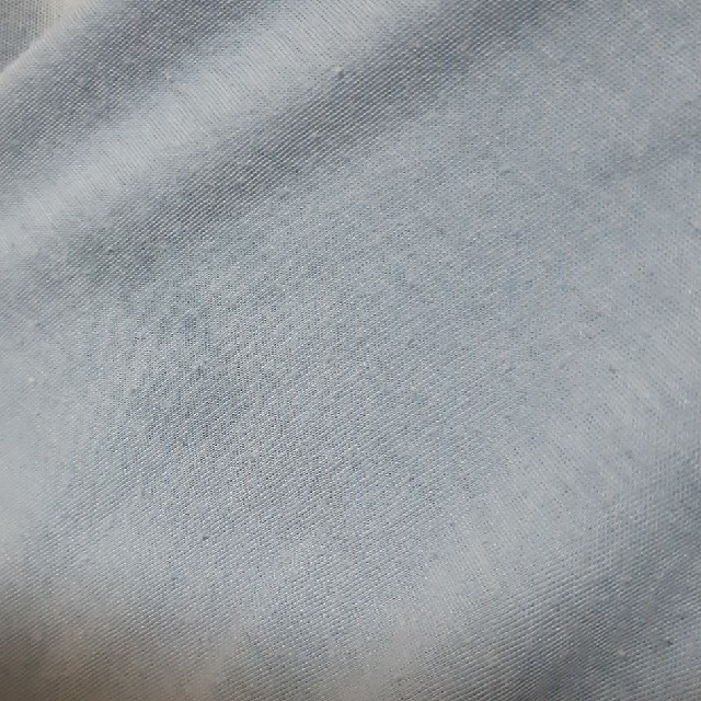 GU(ジーユー)のロングカーディガン レディースのトップス(カーディガン)の商品写真