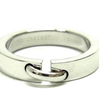 ショーメ(CHAUMET)のCHAUMETリング  リアン・ドゥ・ショーメ 11号(リング(指輪))