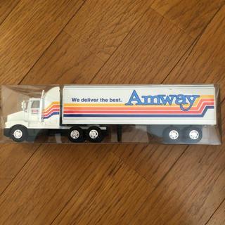Amway - アムウェイ トラックミニカー