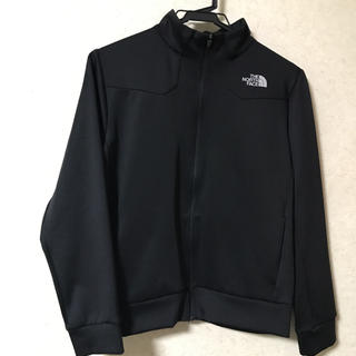 THE NORTH FACE - THE NORTH FACE マウンテントラックジャケットパンツセット キッズ