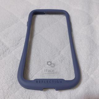 Apple - ❤︎新品未使用❤︎ iface ガラスケース iphone8 IPhone7