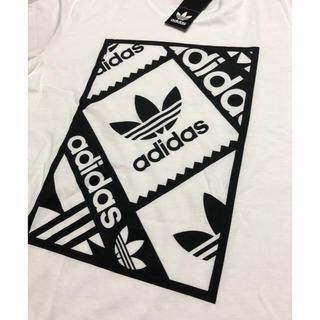 アディダス(adidas)のアディダス オリジナルス tシャツ スケートボーディング O(Tシャツ/カットソー(半袖/袖なし))