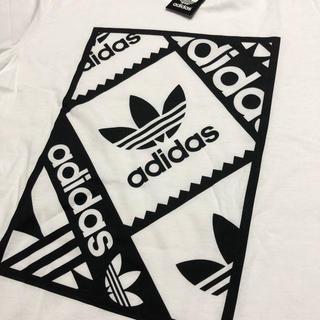 アディダス(adidas)のアディダス オリジナルス tシャツ スケートボーディング M(Tシャツ/カットソー(半袖/袖なし))