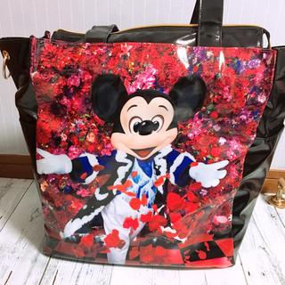 Disney - イマジニング・ザ・マジック トートバッグ