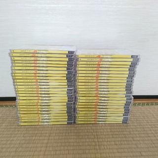 ドラゴンボール(ドラゴンボール)のドラゴンボールz dvd 全巻 49巻 ドラゴンボール(アニメ)