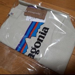 patagonia - 即購入OK パタゴニア ミニトート バッグ