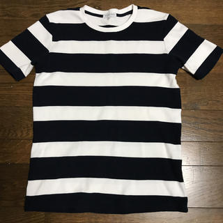 カットソー(Tシャツ/カットソー(半袖/袖なし))