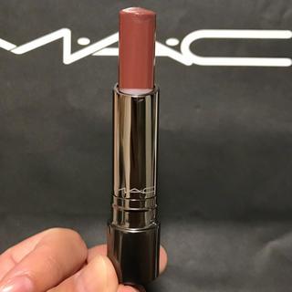 MAC - M.A.C リッチマロン
