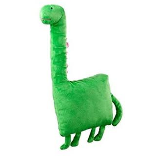 イケア(IKEA)のIKEA ソフトトイ ぬいぐるみ 恐竜 怪獣(ぬいぐるみ)