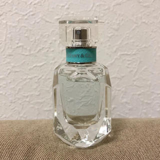 Tiffany & Co. - ティファニー 香水 オードパルファム 30ml