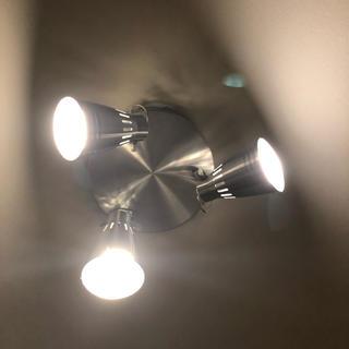 IKEA - イケア 照明