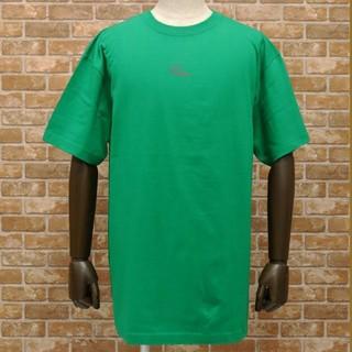 SHIPS - 新品 Gustav Von Aschenbach  Tシャツ 18-19AW
