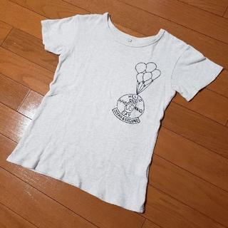 マーキーズ(MARKEY'S)のocean&ground 130㎝(Tシャツ/カットソー)