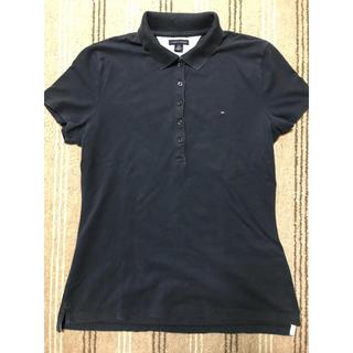 トミーヒルフィガー(TOMMY HILFIGER)のトミーヒルフィガーポロシャツ(ポロシャツ)