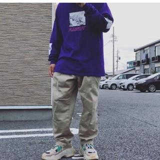 ビームス(BEAMS)の電影少女 フラグスタフS(Tシャツ/カットソー(七分/長袖))