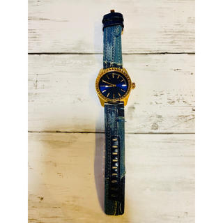 DIESEL - DIESEL 腕時計 『KRAY KRAY』 DZ5510