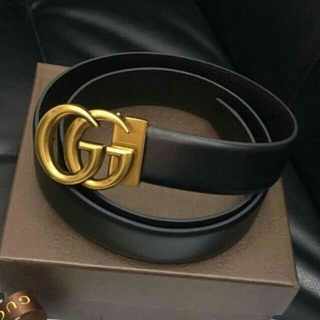 Gucci - GUCCIのベルト