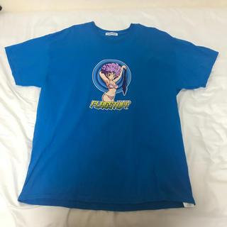 ビームス(BEAMS)のflagstuff ランファン(Tシャツ/カットソー(半袖/袖なし))