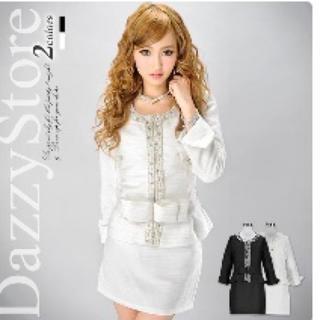 dazzy store - dazzy store スーツ