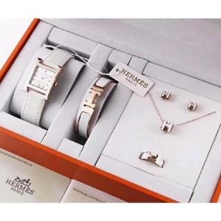 Hermes - エルメス腕時計