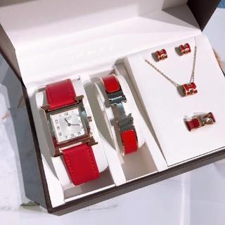 エルメス(Hermes)のエルメス Hermes 時計(腕時計)