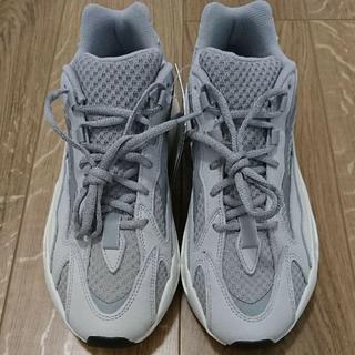 adidas - adidas yeezy boost 700 V2 static 28.0