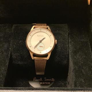 ポールスミス(Paul Smith)のポールスミス 時計(腕時計)
