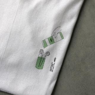 エクストララージ(XLARGE)のciatre XL(Tシャツ/カットソー(半袖/袖なし))