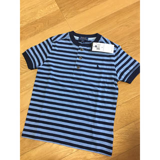 POLO RALPH LAUREN - ラルフローレン Tシャツ 115