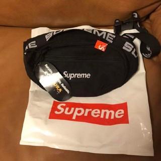 Supreme - supreme Waist Bag ウェストバッグ