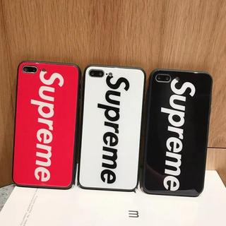 大人気 iPhone ケース