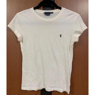 Ralph Lauren - RALPH LAUREN 半袖 Tシャツ 値引きok