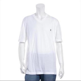 ルイヴィトン(LOUIS VUITTON)のルイヴィトン LOUiS VUITTON オーバーサイズ Tシャツ  確実正規品(Tシャツ/カットソー(半袖/袖なし))