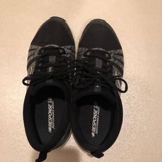 ニューバランス(New Balance)のニューバランス 運動靴(スニーカー)