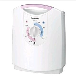 Panasonic - パナソニック 布団乾燥機 FD-F06A6-P✨梅雨に大活躍✨