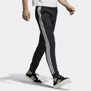 adidas - adidas originals トラックパンツ M